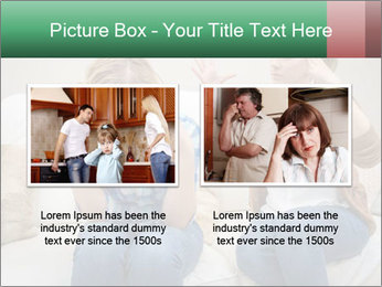 0000080776 PowerPoint Template - Slide 18