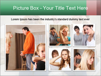 0000080776 PowerPoint Template - Slide 19