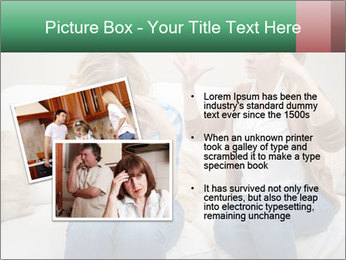 0000080776 PowerPoint Templates - Slide 20