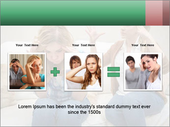 0000080776 PowerPoint Template - Slide 22