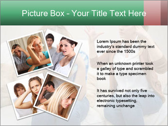 0000080776 PowerPoint Template - Slide 23