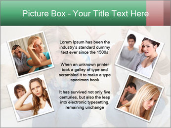 0000080776 PowerPoint Template - Slide 24