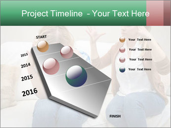 0000080776 PowerPoint Template - Slide 26