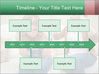 0000080776 PowerPoint Template - Slide 28