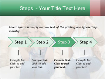 0000080776 PowerPoint Template - Slide 4