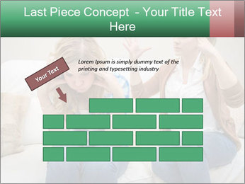 0000080776 PowerPoint Template - Slide 46