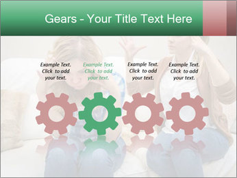 0000080776 PowerPoint Template - Slide 48