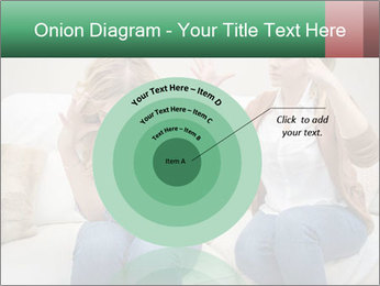 0000080776 PowerPoint Template - Slide 61