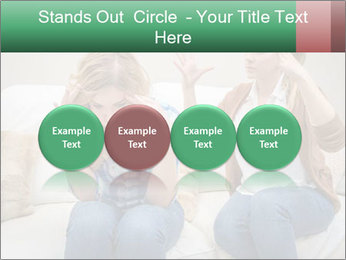 0000080776 PowerPoint Template - Slide 76