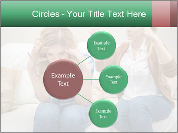 0000080776 PowerPoint Template - Slide 79
