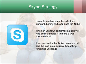 0000080776 PowerPoint Template - Slide 8