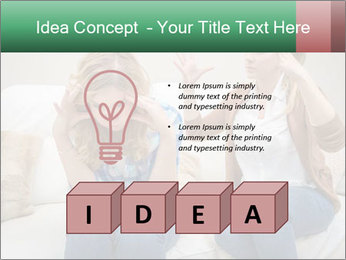 0000080776 PowerPoint Template - Slide 80