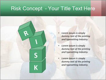 0000080776 PowerPoint Template - Slide 81