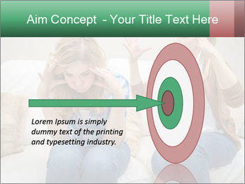 0000080776 PowerPoint Template - Slide 83