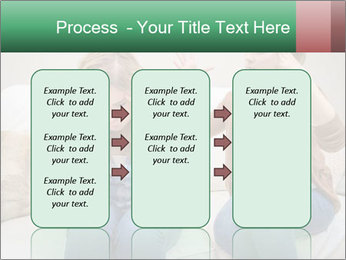 0000080776 PowerPoint Template - Slide 86