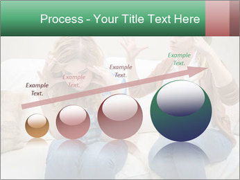 0000080776 PowerPoint Template - Slide 87