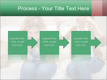 0000080776 PowerPoint Template - Slide 88