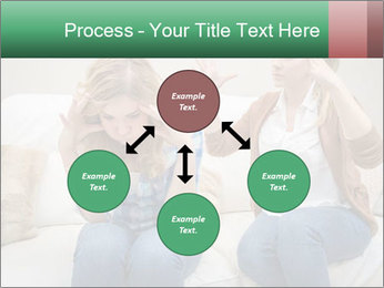 0000080776 PowerPoint Template - Slide 91