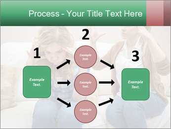 0000080776 PowerPoint Template - Slide 92
