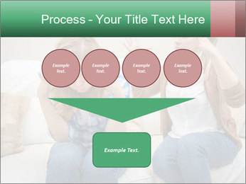 0000080776 PowerPoint Template - Slide 93