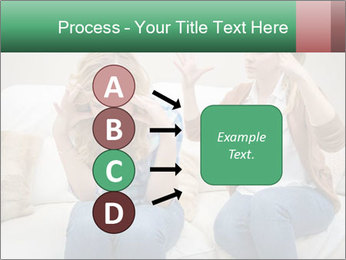 0000080776 PowerPoint Template - Slide 94