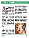 0000080776 Word Templates - Page 3