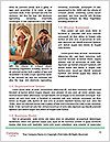 0000080776 Word Templates - Page 4