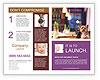 0000080777 Brochure Template