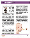 0000080777 Word Templates - Page 3
