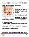 0000080777 Word Templates - Page 4