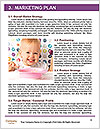 0000080777 Word Templates - Page 8
