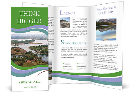 0000080778 Brochure Template