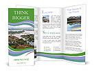 0000080778 Brochure Templates