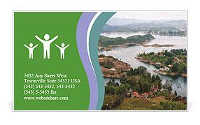 0000080778 Business Card Templates