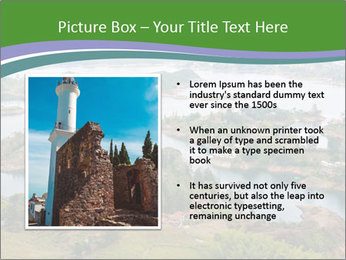 0000080778 PowerPoint Template - Slide 13
