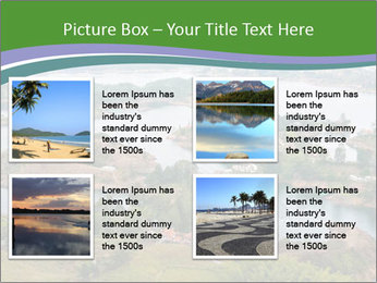 0000080778 PowerPoint Template - Slide 14