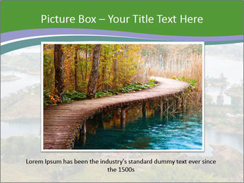 0000080778 PowerPoint Template - Slide 15