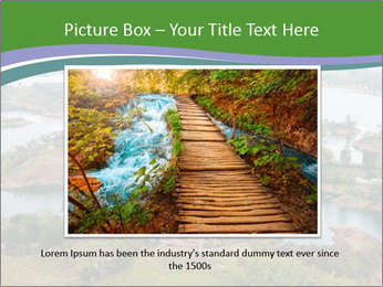 0000080778 PowerPoint Template - Slide 16