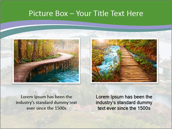 0000080778 PowerPoint Template - Slide 18