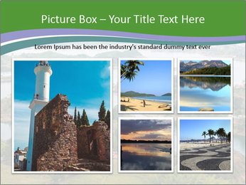 0000080778 PowerPoint Template - Slide 19