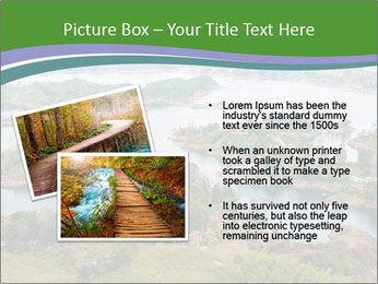 0000080778 PowerPoint Template - Slide 20
