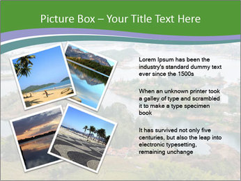 0000080778 PowerPoint Template - Slide 23