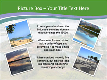 0000080778 PowerPoint Template - Slide 24