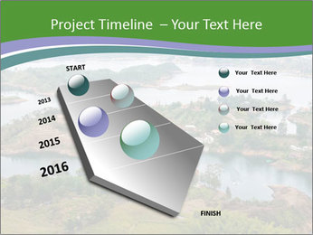 0000080778 PowerPoint Template - Slide 26