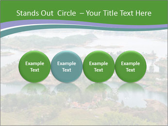 0000080778 PowerPoint Template - Slide 76