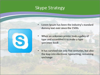0000080778 PowerPoint Template - Slide 8