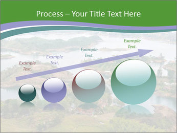 0000080778 PowerPoint Template - Slide 87