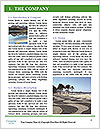 0000080778 Word Templates - Page 3