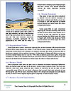 0000080778 Word Templates - Page 4