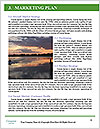 0000080778 Word Templates - Page 8